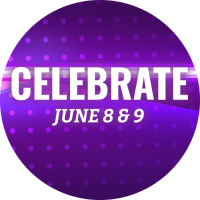 500x500_celebrate (2)
