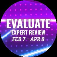500x500_evaluate1