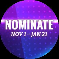 500x500_nominate (2)