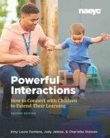 1019804_PowerfulInteractions_CoverFRONT