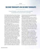 1020235_Second Thoughts on Second Thoughts -- Low Resolution