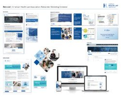 1020791_2021ExcelAwards_AHLA_Rebrand_AFTER_LO-RES_Collateral2