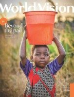 1021184_World Vision 2020 cover