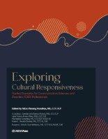 1021191_ASHA_Press_Exploring_Cultural_Responsiveness_Cover (1)