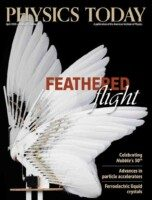 1022256_PT_Apr20_Feathered flight_rgb