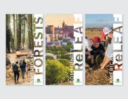 1022465_American Forests_CommunityBrochures_LR