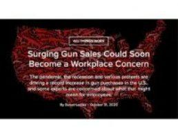 1022523_Surging Gun Sales (1)