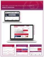 1022548_NABP-Website-Redesign-Overview-72
