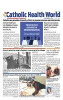 1022586_EXCEL_Newspapers_EditorialExcellence-3-ArticleInIssue_CatholicHealthWorld_Nov_15_2020_SignatureHiRes