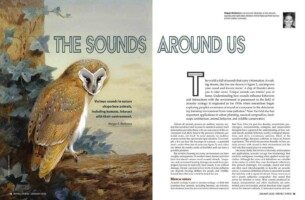 1022746_PT_Jan20_The sound around us1_rgb_Page_1