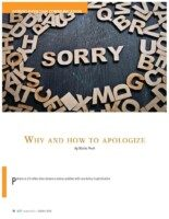 1022748_Why and How to Apologize-low-res