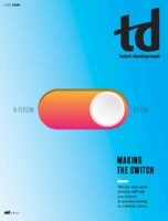 1023004_TD Mag_June_cover low res