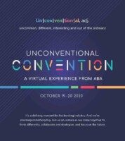1023039_ABA-UnConventionalConvention2020