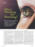 1023452_Whos Watching the Watchdog (1)_Page_1