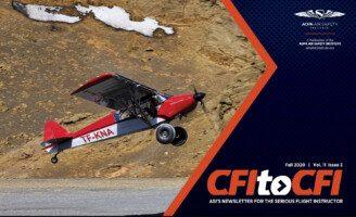 1023648_CFI-To-CFI-11.3-Fall2020-RGB-72dpi