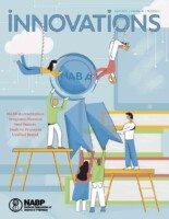 1023677_NABP_Innovations_April_LR