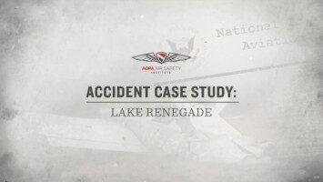 1023709_ASI-Video-AccidentCaseStudy-RGB-72dpi
