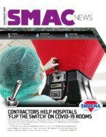1023710_SMACNews_LOW
