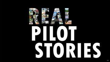 1023715_ASI-Video-RealPilotStories-RGB-72dpi
