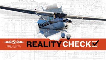 1023722_ASI-Video-RealityCheck-RGB-72dpi