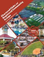 1023778_Club Catalog Cover - reduced