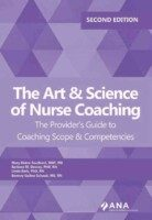 1024067_Art and Science of Nurse Coaching low res