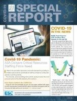1024115_StaffingSuccessMJ20-Covid Supplement (1)_Page_1