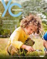1024211_YC December 2020 cover_ McWayne (1)