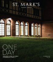 1024314_StMarks_After_w20_cover