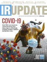 1024321_IR Update Cover
