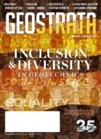 1024373_Nov-Dec 2020 Geostrata Cover