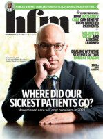 1220_HFM_Cover.indd