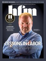1020_HFM_Cover.indd