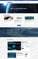 1025603_GLC-USGIF_FeatImg_Homepage_lowres