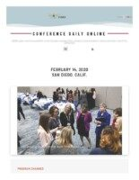 1027915_Conference Daily Online 2020-02-14_Page_1