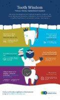 1027947_Tooth-Wisdom-Infographic_72rgb