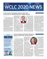 1028404_WCLC_2020_News_cover_72