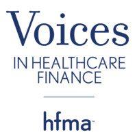 1028434_HFMA_Voices-Podcast-Logo_large_CMYK