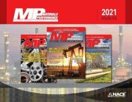 1028860_2021 NACE Media Kit_MP_Front Cover (1)