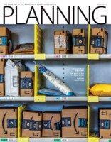 1028904_PLANNING COVER GENEX LR