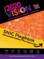 1028937_Playbook Cover (1)