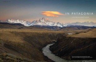 1028987_In Patagonia Article_Page_1