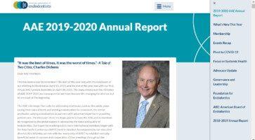 1029171_Annual Report_72rgb