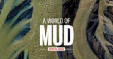1029345_Mud_ScienceMagazine-1