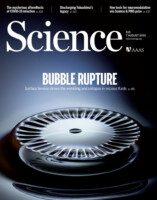 1029353_0807Cover_ScienceMagazine