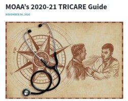 1029400_TRICARE Guide