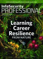1029572_Nov-Dec2020_InfoSecurity Professional