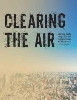 1029840_Clearing the Air page one-lores