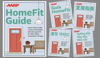 1030543_HomeFit-Collection-Covers