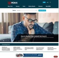 1030881_moaa.org-home-job